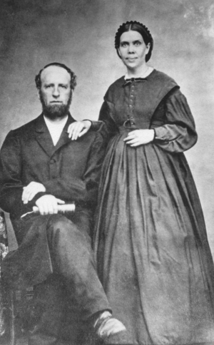 800pxjames_and_ellen_white